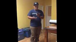Alicia Keys/Frank Ocean- If I Ain't Got You/ Thinking About You Cover by Xavier & Aaron
