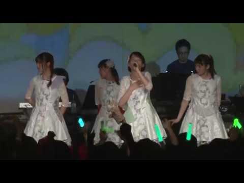 sora tob sakana / 帰り道のワンダー(band set)