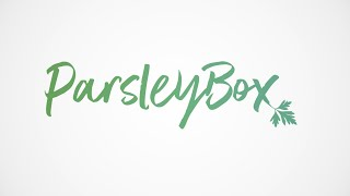 parsley-box-meal-ipo-19-03-2021