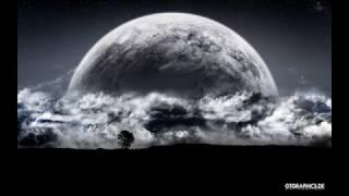 Rok Nardin - A World Beyond