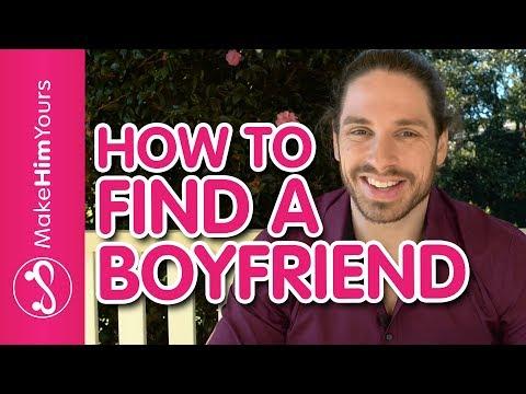 hiring a boyfriend or a girlfriend