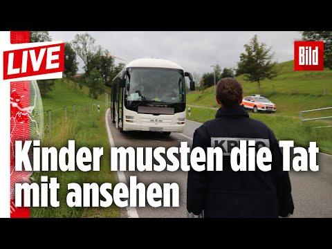 Dresden singletreff