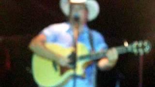 Chris Cagle--2008