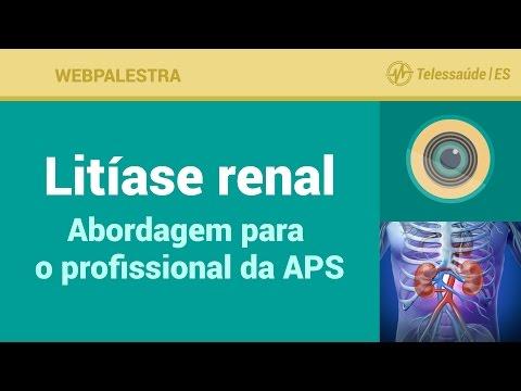 Genital hpv incubation period