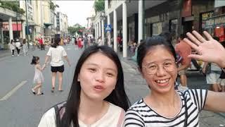 Vietnam Trip 2019