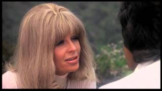 Shampoo | From Above | Hal Ashby