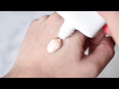 Diklofenak ízületi fájdalom esetén tablettákban