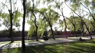 Video : China : Some scenes from the Summer Palace, BeiJing 北京
