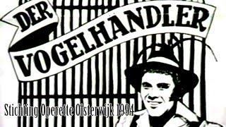 Stichting Operette Oisterwijk 1994