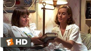 Matilda  Clip – A Loving Family Scene