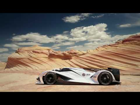buy gran turismo sport collector 39 s edition on playstation. Black Bedroom Furniture Sets. Home Design Ideas