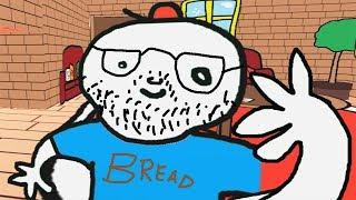 ПОЛНЫЙ БРЭД ► BREAD