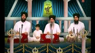 Amrit Naam Tera Soee Gaavai-Bhai Harjinder Singh-Har
