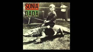 Sonia Dada- Sonia Dada- New York City