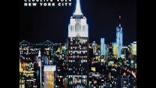 Tiësto - Club Life vol.4 New York City (Full Album)