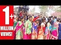 Adivasi Dj Mix Dance // Latest // Adivasi Remix Song Dj