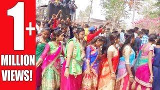 Adivasi Dj Mix Dance Latest Adivasi Remix Song Dj