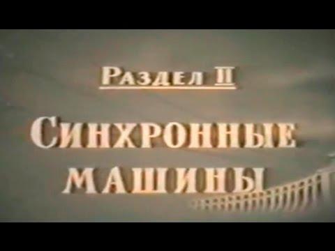 Женский возбудитель видео действие