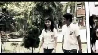 Download lagu 4wd Curahan Hati Mp3