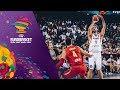 Video for españa montenegro eurobasket tv