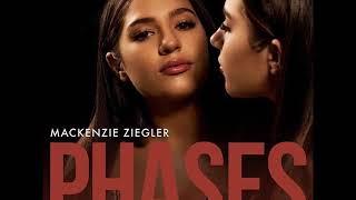 Mackenzie Ziegler  Emoceans (audio)