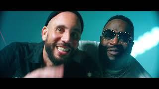 DJ Drama ft. Rick Ross, Westside Gunn & Lule - 350