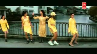 Kabhi Jaage Soye (Full Song) Film - Muskaan