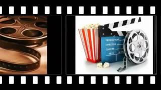 حكم الذهاب للسينما والمسرح .. العلامة - بن باز -رحمه الله- 🎞