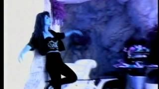 موزیک ویدیو قصر آسمون