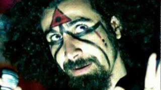 System of A Down-Sugar Uncensored