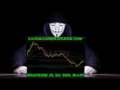 Yra bitcoin kasybos neteisėta