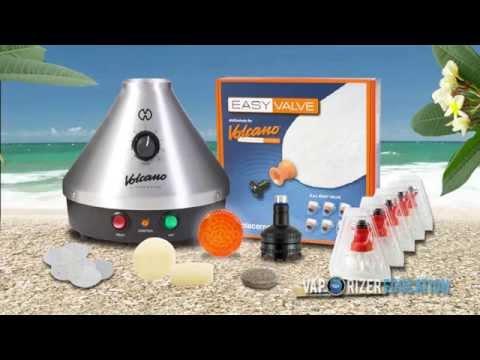 Paano kahila-hilakbot na magkaroon ng mga nawalang timbang Litrato