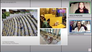 Archilovers. On Social Media Architecture. Lecture by Giulia Pistone and Fabiola Fiocco