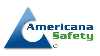 Americana Safety - Online Marketing Video
