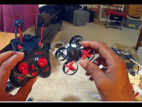 learning-to-fly-fpv-me-too-useful-tools--pt-1