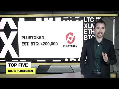 Bitcoin maišytuvai verta