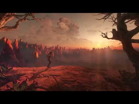Horizon Zero Dawn™ Complete Edition on GOG.com