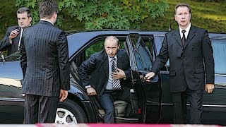 У Путина проблемы. В Германии опубликовали убойный компромат