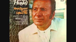 Ferlin Husky -  You're Always The One