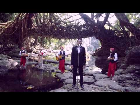 Khynriam u Pnar u War u Bhoi – Winchester Dkhar (Shillong Voice Cover)