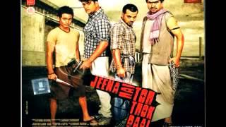 Akhiyan Mila Ke Channa from jeena hai to thok dal YouTube