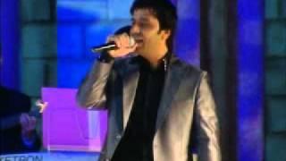 اغاني حصرية حفلة معرض سوار الشام خليجي سمارة السمارة .flv تحميل MP3