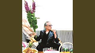 Un Peu Menteur (Live Olympia 2002)