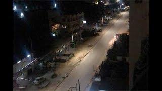Three arrested over Bamburi attack - VIDEO