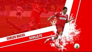 CarlosBacca|Goals,Skills,Assists|Sevilla|HD