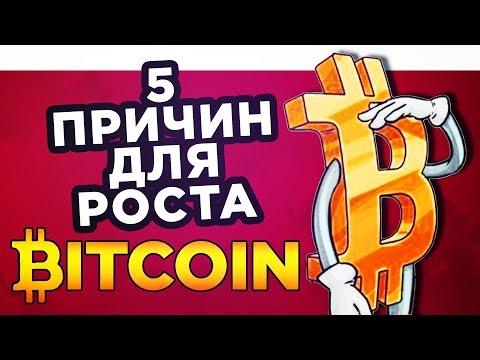 Как обналичить криптовалюту