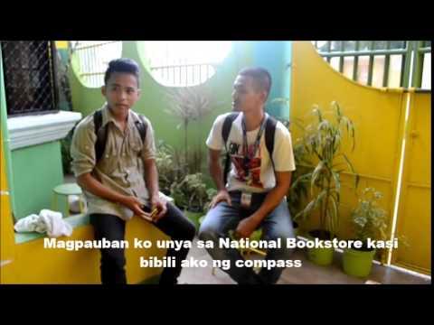 Pinakamahusay na paraan upang tratuhin ang mga halamang-singaw sa kuko binti