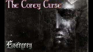 Evergrey The corey Curse