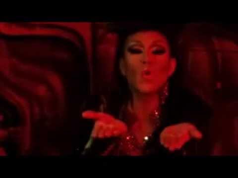 Phi Phi O'hara - RuPaul's Drag Race -