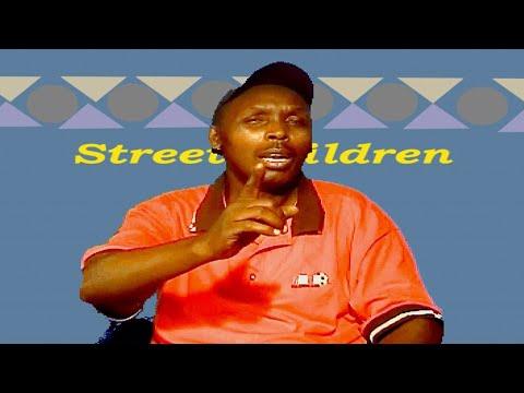 Julius Kangethe ByLaw YouTube videos - Vidpler com